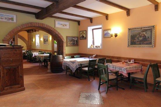 pizzeria-da-giacomo