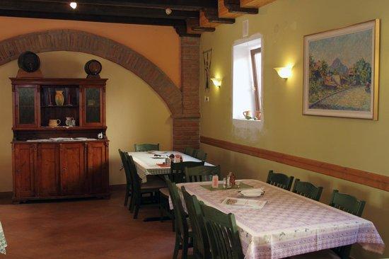 pizzeria-da-giacomo56